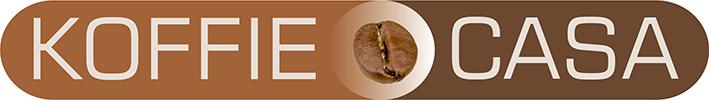 KoffieCasa